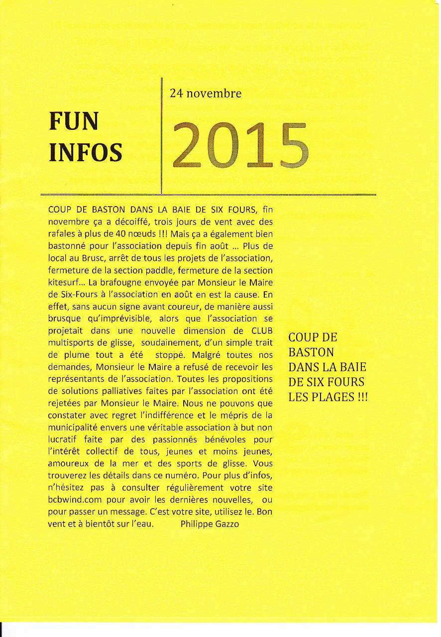 Fun infos 2.1 NEW Copie 886x1280